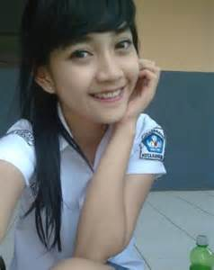bokep online m ia vs anjing picture 13