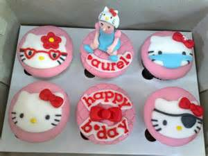 kitty party me call boy ko bulaya picture 5