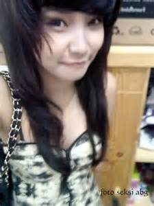 nonton bokep stw online picture 17